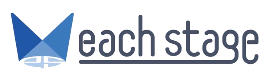 eachstage
